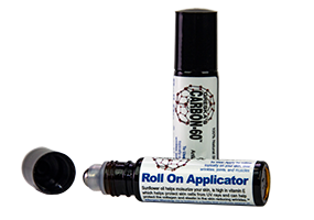 Topical Roll-On