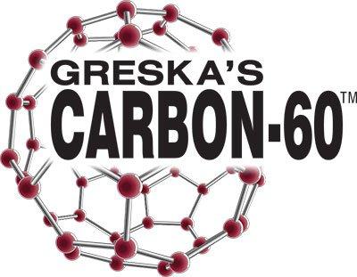 Greska's Logo